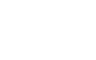 LogoHeader-IADE.png