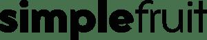 Logo_simplefruit