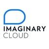 imaginary-cloud