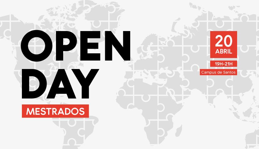 capaFacebook-semlogo_OpenDayMestrados-IADE.png