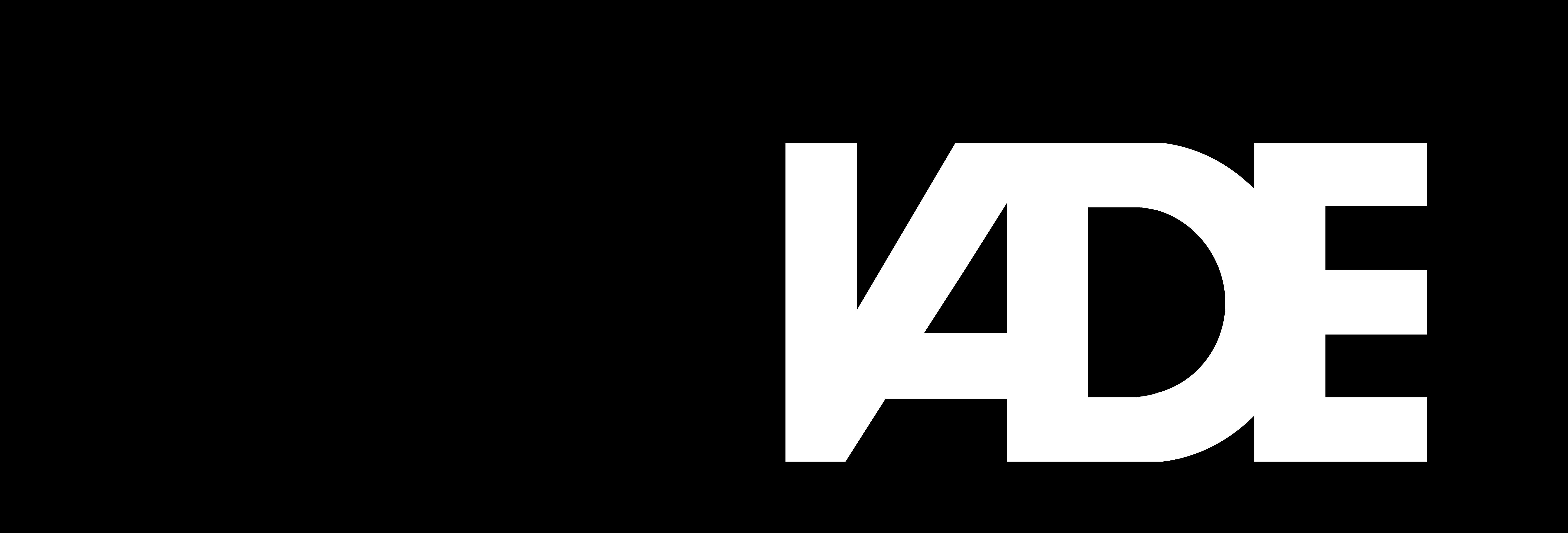 Logo_IADE-01