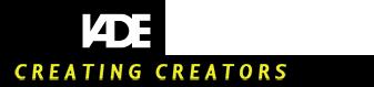 iade-creating-creators_mestrados