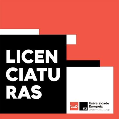 Licenciaturas IADE